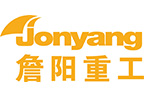 Guizhou Jonyang Kinetics Co.,Ltd.